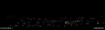lohr-webcam-02-07-2018-02:00