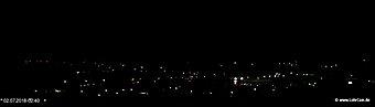 lohr-webcam-02-07-2018-02:40