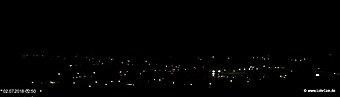 lohr-webcam-02-07-2018-02:50