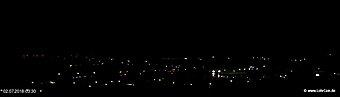 lohr-webcam-02-07-2018-03:30