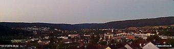 lohr-webcam-02-07-2018-04:50