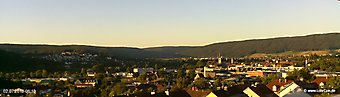 lohr-webcam-02-07-2018-06:10