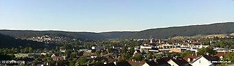 lohr-webcam-02-07-2018-07:00