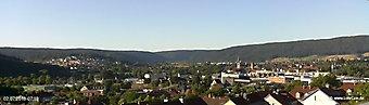 lohr-webcam-02-07-2018-07:10