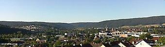 lohr-webcam-02-07-2018-07:30