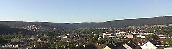 lohr-webcam-02-07-2018-07:40