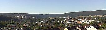 lohr-webcam-02-07-2018-07:50