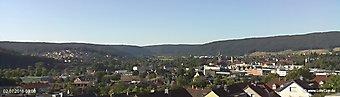 lohr-webcam-02-07-2018-08:00