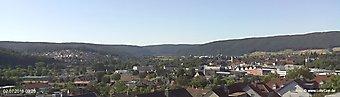 lohr-webcam-02-07-2018-09:20