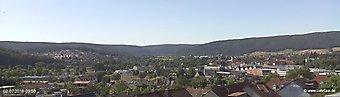 lohr-webcam-02-07-2018-09:50