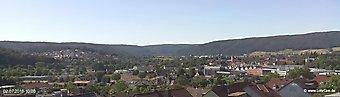 lohr-webcam-02-07-2018-10:00