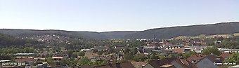 lohr-webcam-02-07-2018-10:40