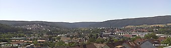 lohr-webcam-02-07-2018-10:50