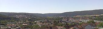 lohr-webcam-02-07-2018-11:00