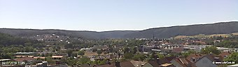 lohr-webcam-02-07-2018-11:20