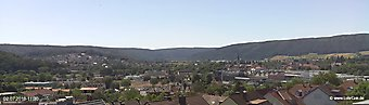 lohr-webcam-02-07-2018-11:30