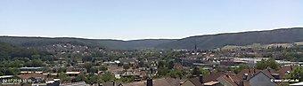 lohr-webcam-02-07-2018-13:10