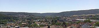 lohr-webcam-02-07-2018-13:20