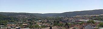 lohr-webcam-02-07-2018-13:30