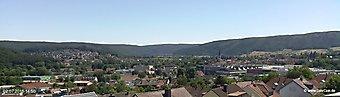 lohr-webcam-02-07-2018-14:50