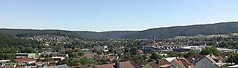 lohr-webcam-02-07-2018-15:50