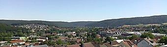 lohr-webcam-02-07-2018-16:10