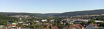 lohr-webcam-02-07-2018-18:10
