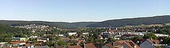 lohr-webcam-02-07-2018-18:20