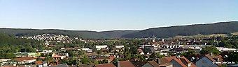 lohr-webcam-02-07-2018-19:00