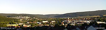 lohr-webcam-02-07-2018-20:10