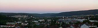 lohr-webcam-02-07-2018-21:40