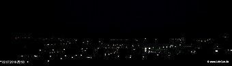 lohr-webcam-02-07-2018-22:50