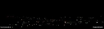 lohr-webcam-03-07-2018-02:10