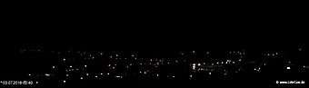 lohr-webcam-03-07-2018-02:40