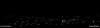 lohr-webcam-03-07-2018-02:50