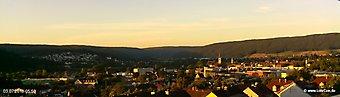 lohr-webcam-03-07-2018-05:50