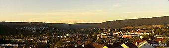 lohr-webcam-03-07-2018-06:00