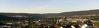 lohr-webcam-03-07-2018-06:30