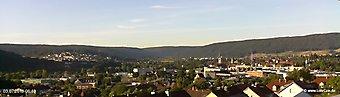 lohr-webcam-03-07-2018-06:40