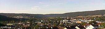 lohr-webcam-03-07-2018-06:50