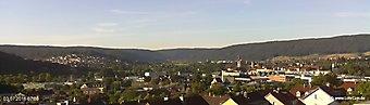 lohr-webcam-03-07-2018-07:00