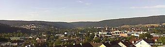 lohr-webcam-03-07-2018-07:20