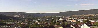 lohr-webcam-03-07-2018-07:40