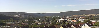 lohr-webcam-03-07-2018-08:10