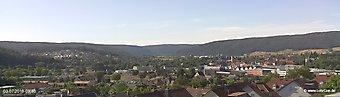 lohr-webcam-03-07-2018-09:40