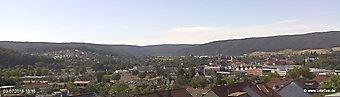 lohr-webcam-03-07-2018-10:10
