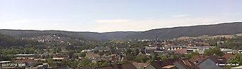 lohr-webcam-03-07-2018-10:40