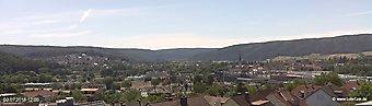 lohr-webcam-03-07-2018-12:00