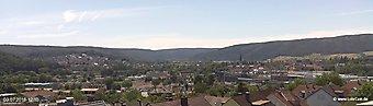 lohr-webcam-03-07-2018-12:10