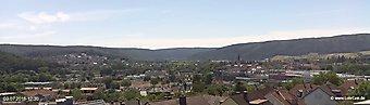 lohr-webcam-03-07-2018-12:30